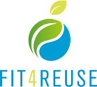 fit4reuse--logo--139x124